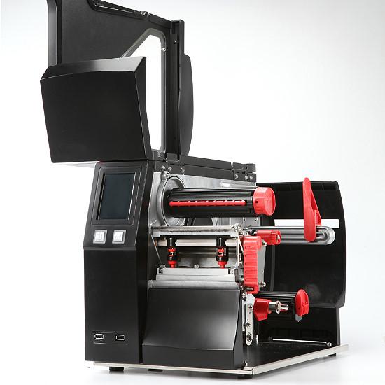 Vitaro 600 Touch