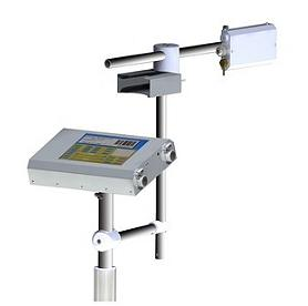 INk-Jet Drucksystem DP53